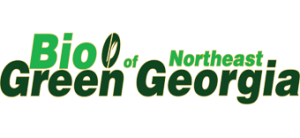 Bio Green of Northeast Georgia